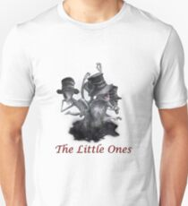 The Little Ones T-Shirt