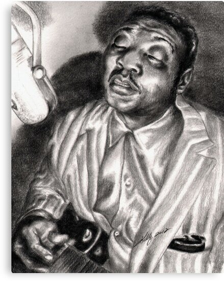 Muddy Waters by Kathleen Kelly-Thompson