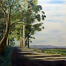 Gembrook, Victoria by rjpmcmahon