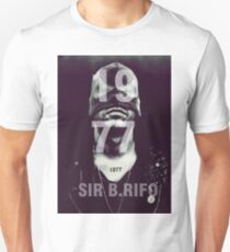 Sir Bob #2 T-Shirt