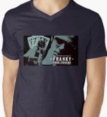 Franky Four Fingers T-Shirt