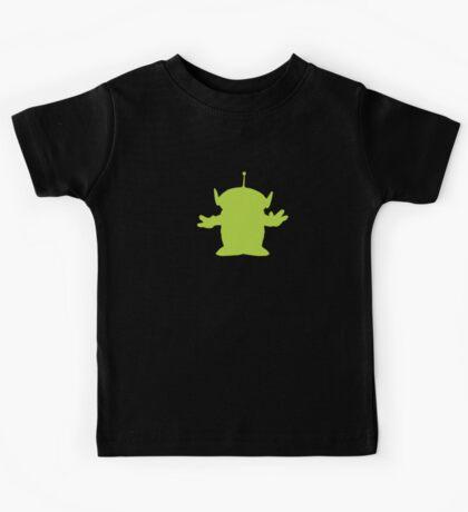 Zealot Kids Clothes