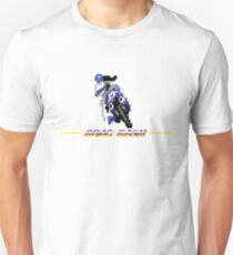 Road Rash #1  T-Shirt