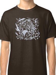 Abundance Classic T-Shirt