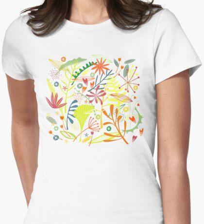 Tropical T-Shirt