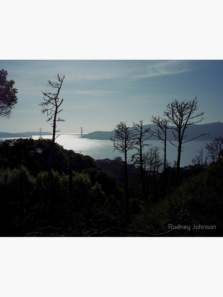 Angel Island by rodneyj46