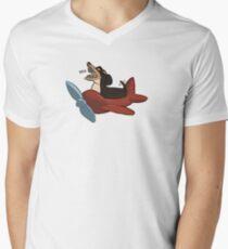 Hi, my name is Dog T-Shirt