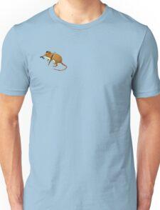 Little shrew(d) boss T-Shirt