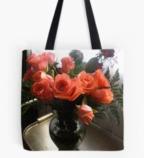 Unforgettable moments Tote Bag