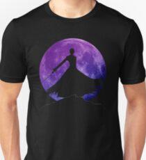 Camiseta unisex Ichigo Shadow
