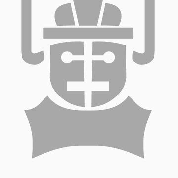 Cyber Symbol by 275M