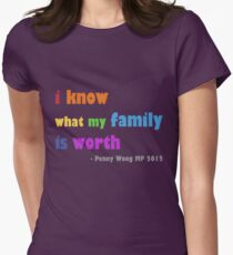 rainbow family T-Shirt