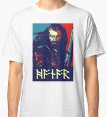 Thorin Oeakenshield - Honor Classic T-Shirt