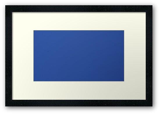 Sky Blue by kalitarios