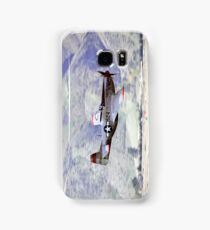 """""""Cadillac of the skies!"""" - iPhone/iPod case Samsung Galaxy Case/Skin"""