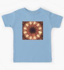 Mauve Lily Kids Clothes