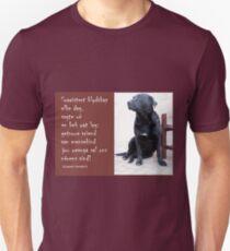 Hagar T-Shirt