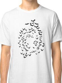 bats & butterflies  Classic T-Shirt