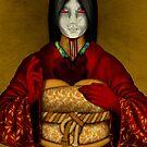 My Shinigami! by Luiz  Penze