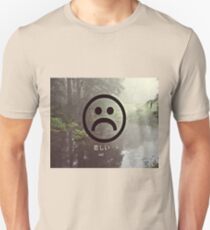 Sad Boys T-Shirt