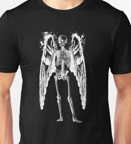 winged T-Shirt