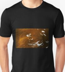 bubble series - one T-Shirt