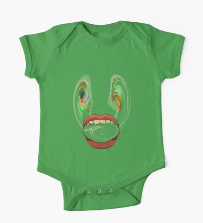 hungry  Kids Clothes