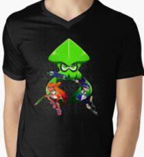 Splatoon Trio T-Shirt