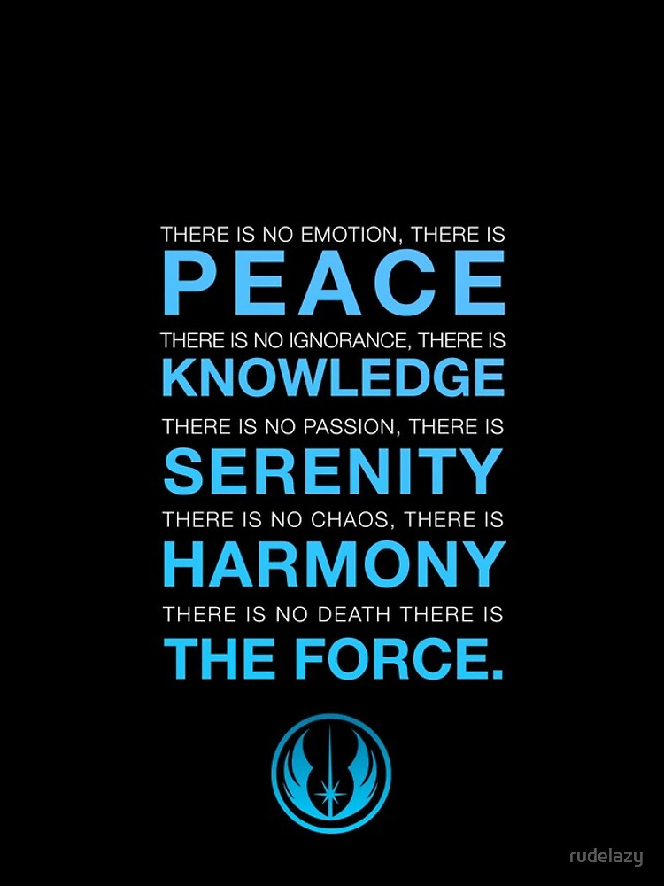 Jedi Knight Symbol Tattoo List of Synonyms and A...