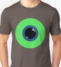 Septic Eye Unisex T-Shirt