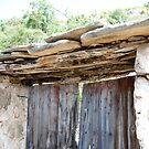 croatia village by 305movingart