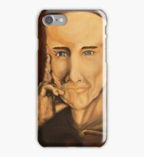 No comment what fools regurgitate   iPhone Case/Skin