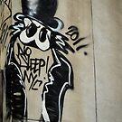 No Sleep by WireKat