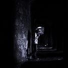 Ar by Kamelka80