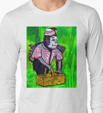 WIZARD OF OZ FLYING MONKEY T-Shirt