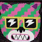Brick Lane 17/5/12 pt 9 by James1980