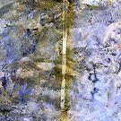 Tormento 2 by Haydee  Yordan
