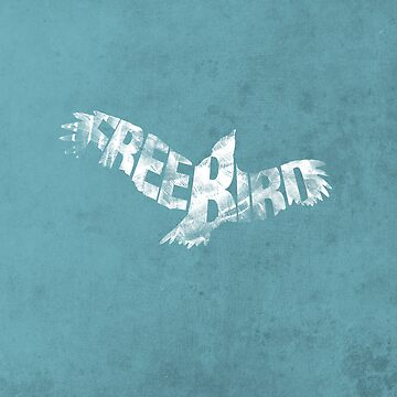 freebird by jerbing33
