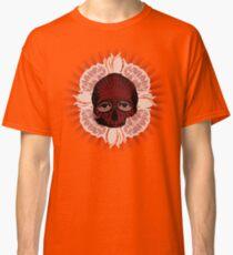 Misplaced Sanguinity Classic T-Shirt