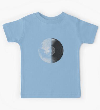 Disco Kids Clothes
