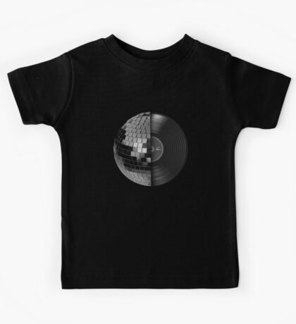 Disco Kids Clothes
