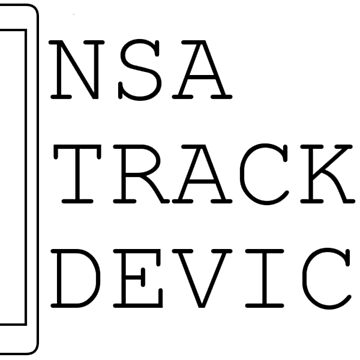 NSA CELL PHONE TRAP... ITS A TRAP!!!! by zmccurdy