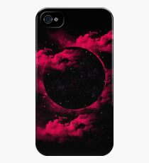 Black Hole iPhone 4s/4 Case