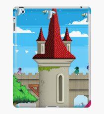 Castle of Dreams iPad Case/Skin