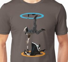 Infinite Loop Unisex T-Shirt