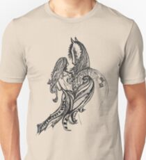 LittleTScribble#14 Unisex T-Shirt