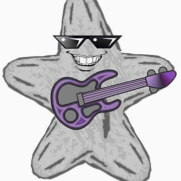 RockStar by Kuilz
