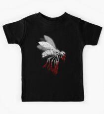 INSECT POLITICS Kids Clothes