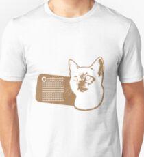 CAAAAAAAAAAAAAaaaaaaaaaAAAAAAAAT T-Shirt