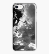 Light Leaks iPhone Case/Skin